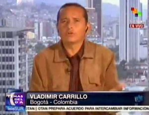 vladimir_carrillo