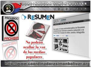 censura_medio_populares_argentina